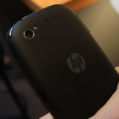 HP-coming-back-to-mobile.jpg