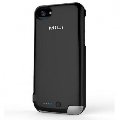 MiLi-Power-Spring-5.png