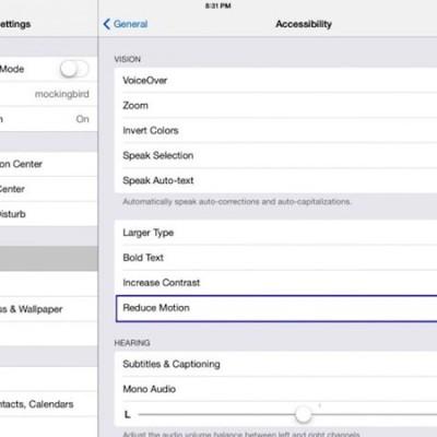 Reduce-Motion-iOS-7.jpg