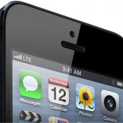 advanced-lte-iphone5s.jpg