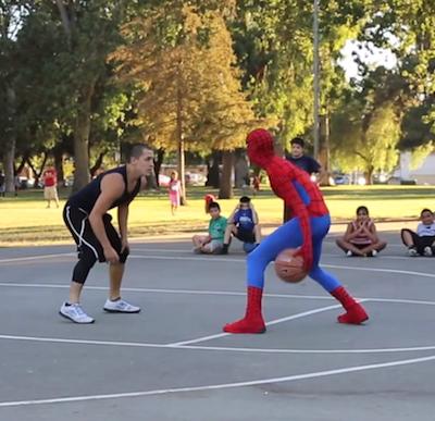 basketball-spiderman.png