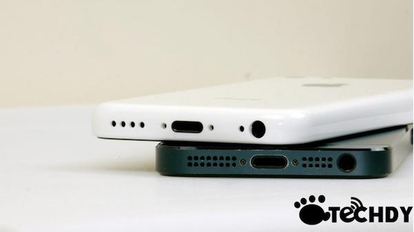 廉価版iPhoneの高画質写真がリーク!