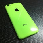 budget-iphone-green-2.jpg