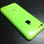 budget-iphone-green-3.jpg