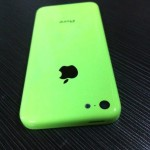 budget-iphone-green-4.jpg
