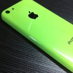 budget-iphone-green-5.jpg