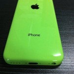 budget-iphone-green-6.jpg