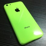 budget-iphone-green-top.jpg