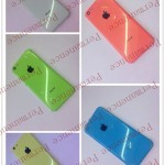 budget-iphone-shells.jpeg