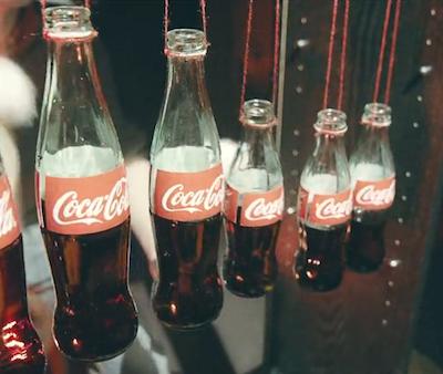coca-cola-music-1.png