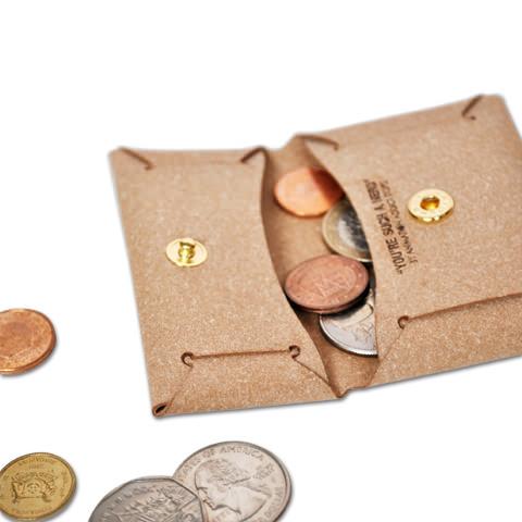 coin-2.jpg