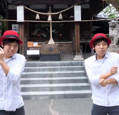 daichi-beatbox-jpop-medley.png