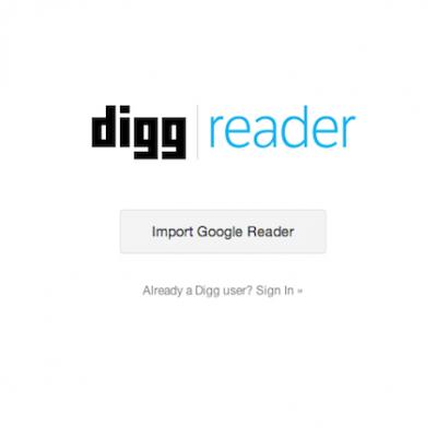 digg-reader-1.png