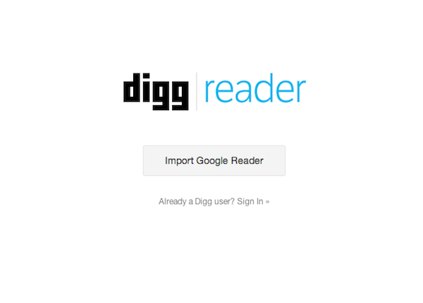 digg-reader-1.png