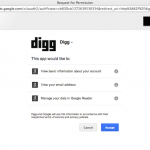 digg-reader-2.png