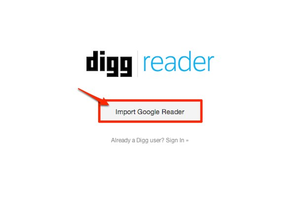 digg-readerhow-to.jpg