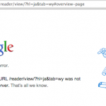 end-of-google-reader.png