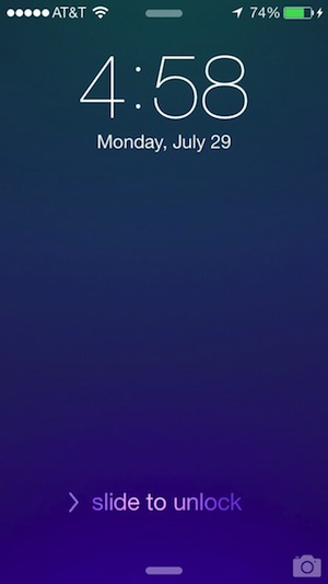 ios7-beta4-change-1.jpg