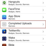 ios7-beta4-change-7.jpg