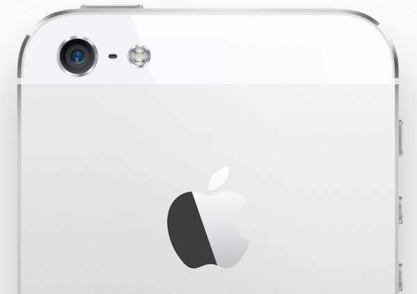 次期iPhoneはスローモーション撮影に対応?!