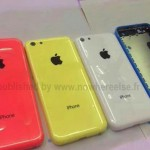 iphone-colors-new.jpg
