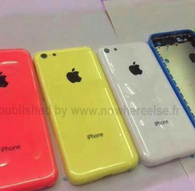 iphone-colors-new.jpg