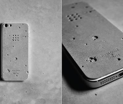 iphone-concrete.jpg