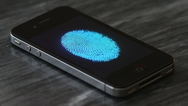 iphone5s-fingerprint-sensors.jpg