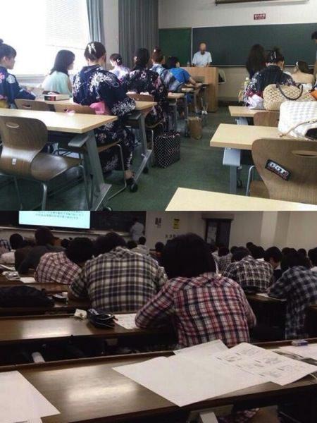 上智大学/東京理科大学