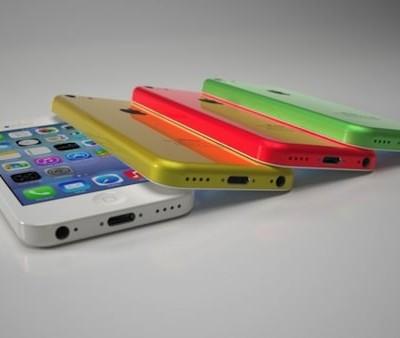 low-cost-iphone-mockup-2.jpg