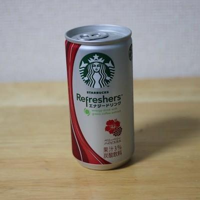 refreshers-very-berry-1.JPG