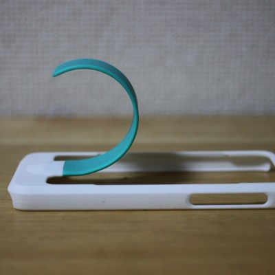 rolling-case-for-iphone5-12.jpg