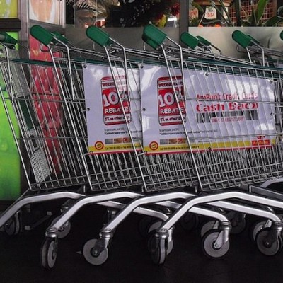shopping-carts.jpg