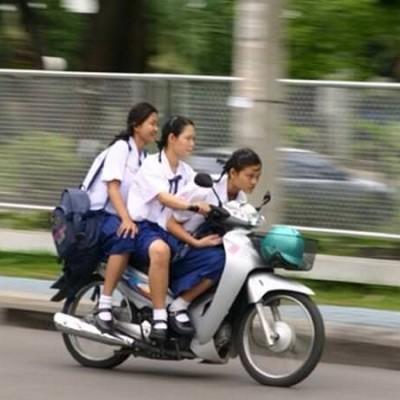 thailand-jk.jpg