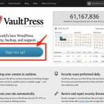 vaultpress-wordpress-backup-1.jpg