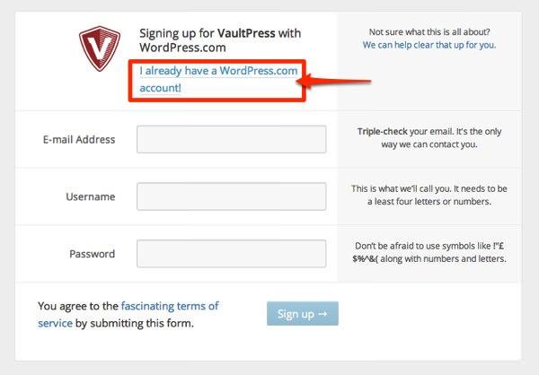 vaultpress-wordpress-backup-3.jpg