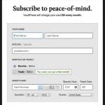 vaultpress-wordpress-backup-4.jpg