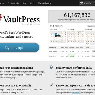 vaultpress-wordpress-backup.jpg