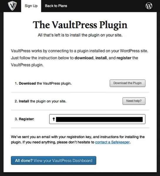 vaultpress-wordpress-backup-8.jpg