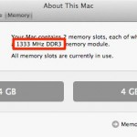about-this-mac-memory-type.jpg