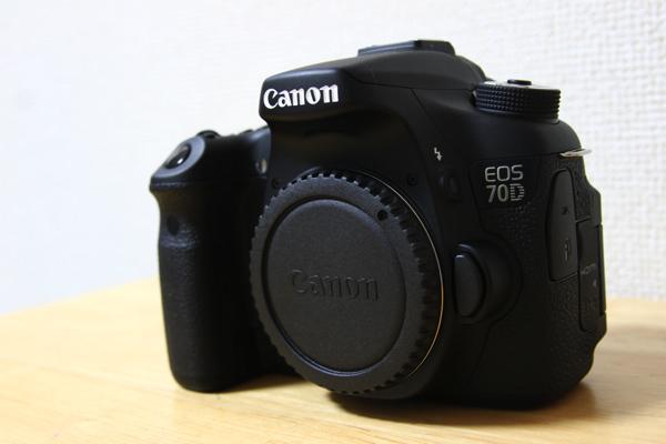 canon-eos-70d-11.jpg