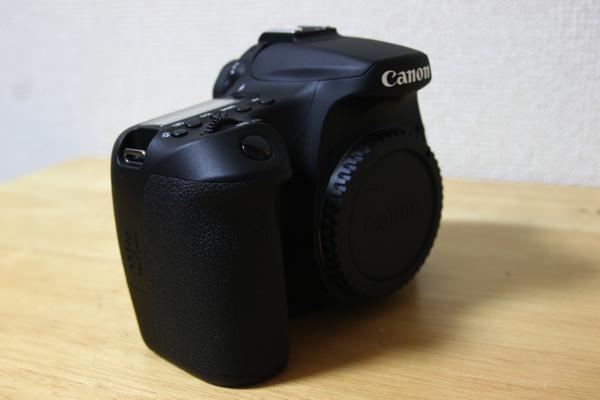 canon-eos-70d-16.jpg
