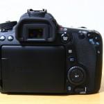 canon-eos-70d-18.jpg