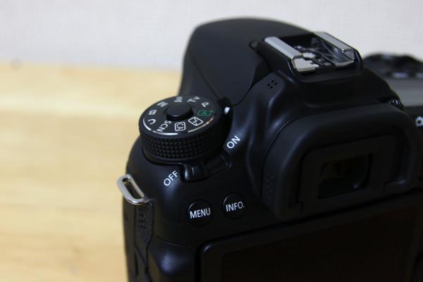 canon-eos-70d-26.jpg