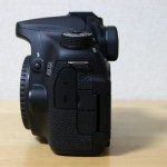canon-eos-70d-38.JPG
