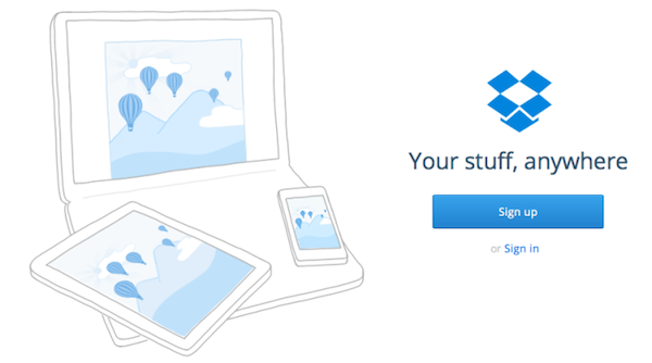 dropbox-giving-away-free-1gb.png