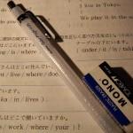 english-study.jpg
