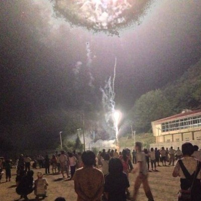 fireworks-amazing.jpg