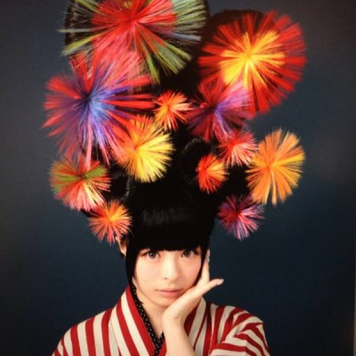 fireworks-hair.jpg