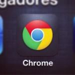 google-chrome-for-ios.jpg